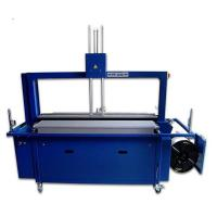 PP-1250 Packaging Auxiliary Equipment