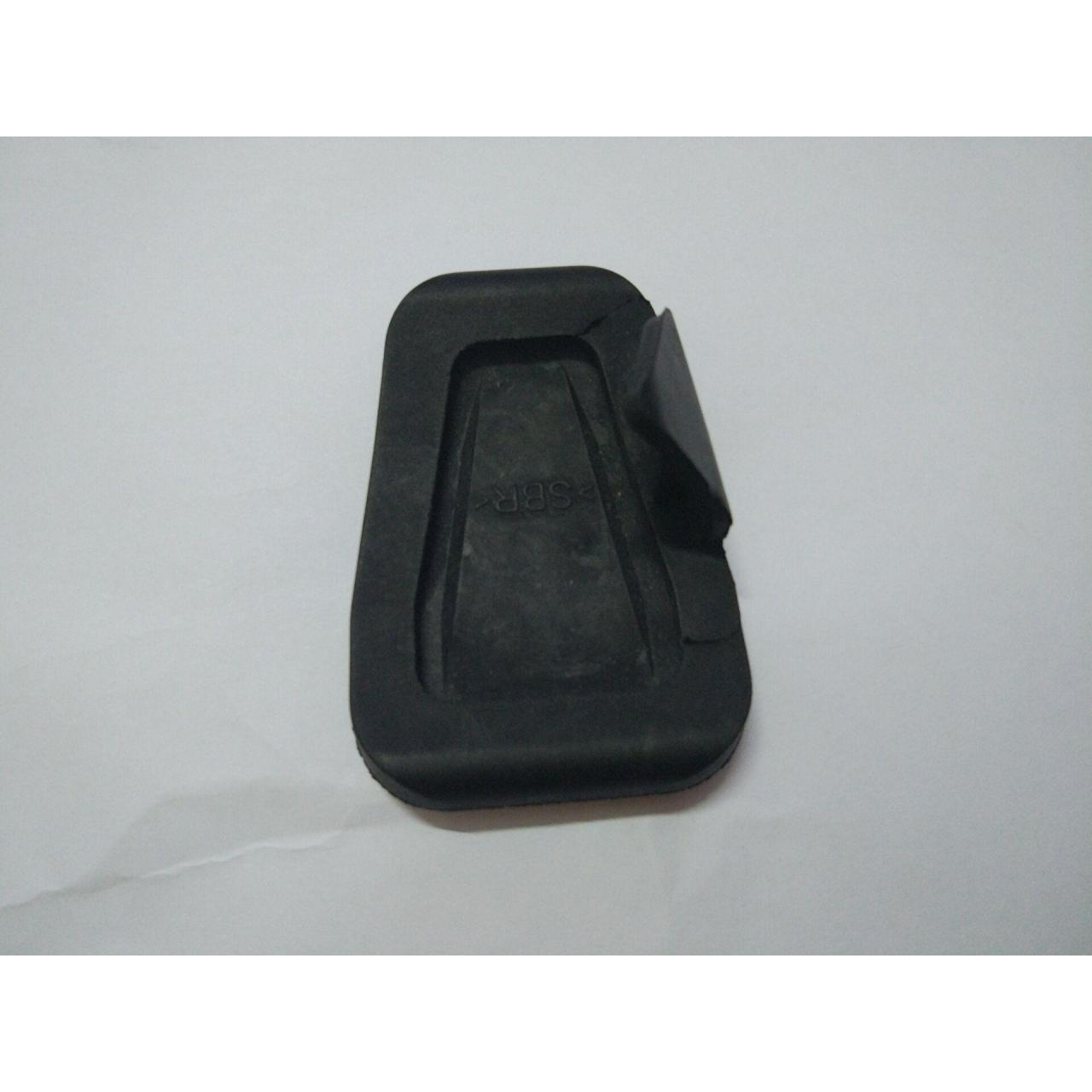 China Automotive Clutch Rubber Anti - skid Pad wholesale