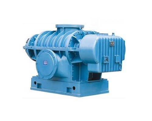 Quality Dust Removing Equipment Roots Blower for sale,Roots Blower price for sale