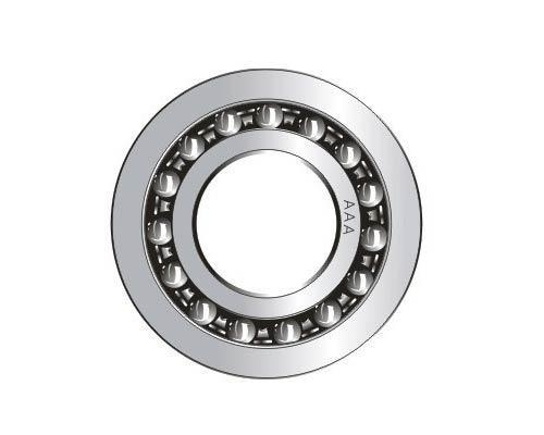 Quality Spare Parts Bearing,ball bearing,roller bearing for sale