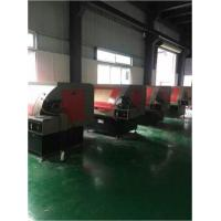 China Used 2 3 4 5 6 Axis CNC Machines For Sale PCB CNC Machine Cost C And C Machine on sale