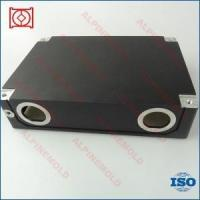 China Aluminum backing plate die casting mold maker on sale