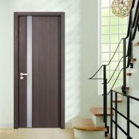 China Best Wooden Doors Can Be Made Sliding Interior Doors on sale