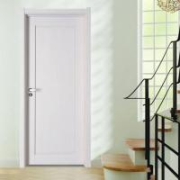 China Interior Doors and Frame for Sale In Discount Interior Doors wholesale