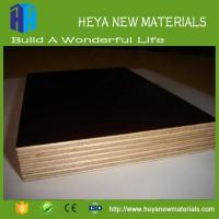 China 18mm Birch Plywood Baltic Birch Plywood Furniture Grade Pine Plywood on sale