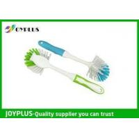 Environmental Household Cleaning Brushes Cleaning Tool Washable For Kitchen
