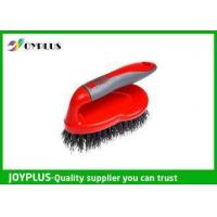 Durable Clothes Household Cleaning Brushes Dish Cleaning Brush With Handle