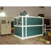 China Auto Stacking Thermoforming Machine on sale