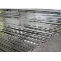 China Stainless Steel Bar wholesale