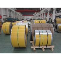 China Stainless Steel Coil wholesale