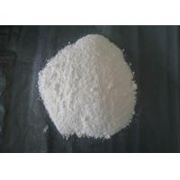 China Loss On Dying ≤0.5 Wt% Fumed Silica Powder For Rheology Control Adhesives on sale