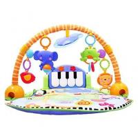 Fisher Price W2621 Item No.: 4396