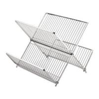 China Stainless steel dish rack(MG330) wholesale
