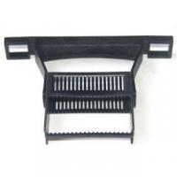China 20 pieces staining rack for Thermo wholesale