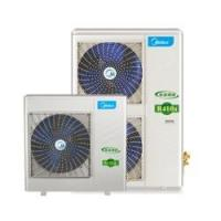 Midea Central air conditioning 279