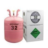 China R134a refrigerant gas DOT can wholesale