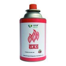 China New Refrigerant Gas R134a Replacement