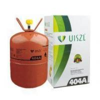 China R134a Refrigerant Gas CE Cylinder wholesale