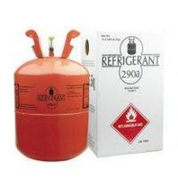 Buy cheap R32 Refrigerant Gas from wholesalers