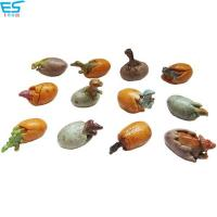 China collection toys Item no.:ES139 wholesale