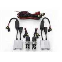 China Slim Car HID Kit on sale