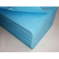 China Hygroscopic paper + PE coating on sale