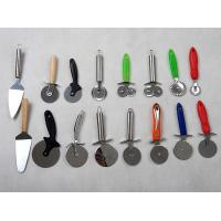 China Accessories-Pizza Cutter Series 1 wholesale