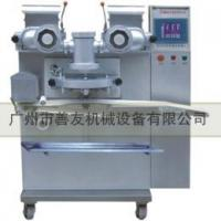 China SY-06 Automatic mooncake filler machine on sale