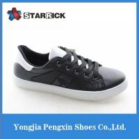 China wholesale leather shoes for men shoes man casual shoes on sale