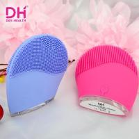 China DH X54 Vibration Wash Cleaner Price:¥199.00 DH X54 Vibration Wash Cleaner on sale
