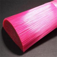 Buy cheap PP faliment 2 from wholesalers