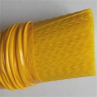 Buy cheap PP faliment 7 from wholesalers