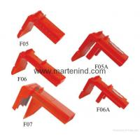 Buy cheap F05 F06 F07 Ball Valve Lockout from wholesalers
