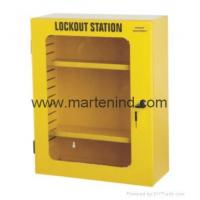 Buy cheap X07 X08 X09 Safety Lock Station from wholesalers
