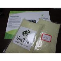 Buy cheap plant source Amino acid potassium fertilizer -increase significantly from wholesalers