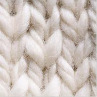 Buy cheap Wool Tops from wholesalers