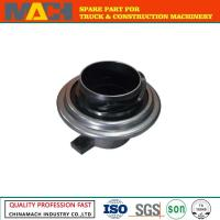Buy cheap Howo truck clutch release bearing from wholesalers