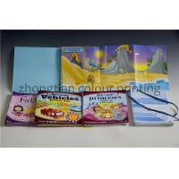 Buy cheap wire book from wholesalers