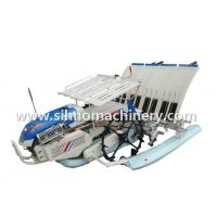 Buy cheap Walking type rice transplanter PF48 from wholesalers