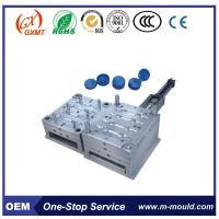 Buy cheap bottle cap mold from wholesalers