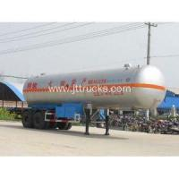 China LPG tanker used semi trucks for sale by owner wholesale