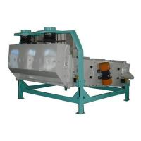 Buy cheap Maize Cleaning Machine from wholesalers