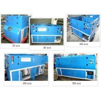 Buy cheap Automatic Servo Tapping Machine from wholesalers