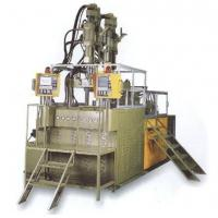 Buy cheap Special machine series Three color machine from wholesalers