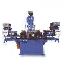 Buy cheap Special machine series Automatic PIN machine from wholesalers