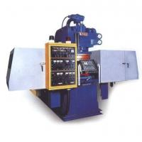 Buy cheap Battery head automatic machine from wholesalers