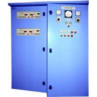 Buy cheap CFS2 DC Charge & Discharge System from wholesalers