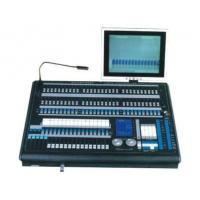 Buy cheap LED Par Light 2048 Pearl console K001 from wholesalers