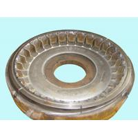 Buy cheap Tire mold from wholesalers