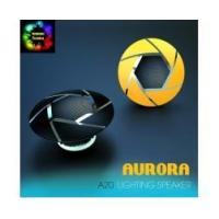 Buy cheap LC-A20 Aurora Party (Art) Speakers from wholesalers